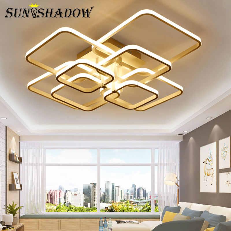 Современный светодиодный настенный светильник для дома гостиная спальня столовая кухня комната светодиодные лампы черный и белый и кофе светодиодный настенный светильник