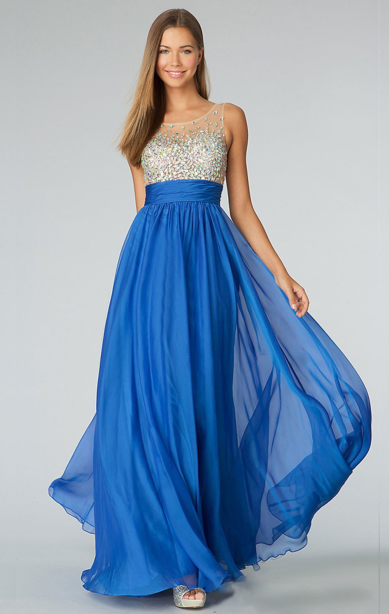 Popular Moroccan Dresses Buy Cheap Moroccan Dresses Lots