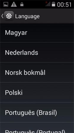 Screenshot_2014-01-09-00-51-26
