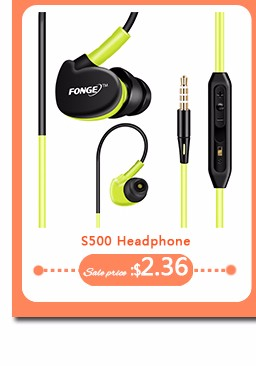 earphone (7)