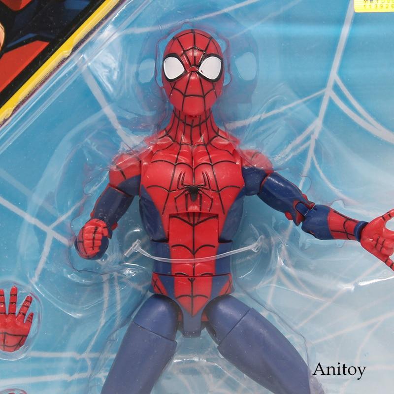60 inches X 50.5 inches Spider man FLEECE SILKY SATIN Toddler Blanket