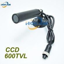 Aviation CAMERA Sony CCD 600TVL Waterproof Micro Video Surveillance Small Bullet Mini Security CCTV Camera