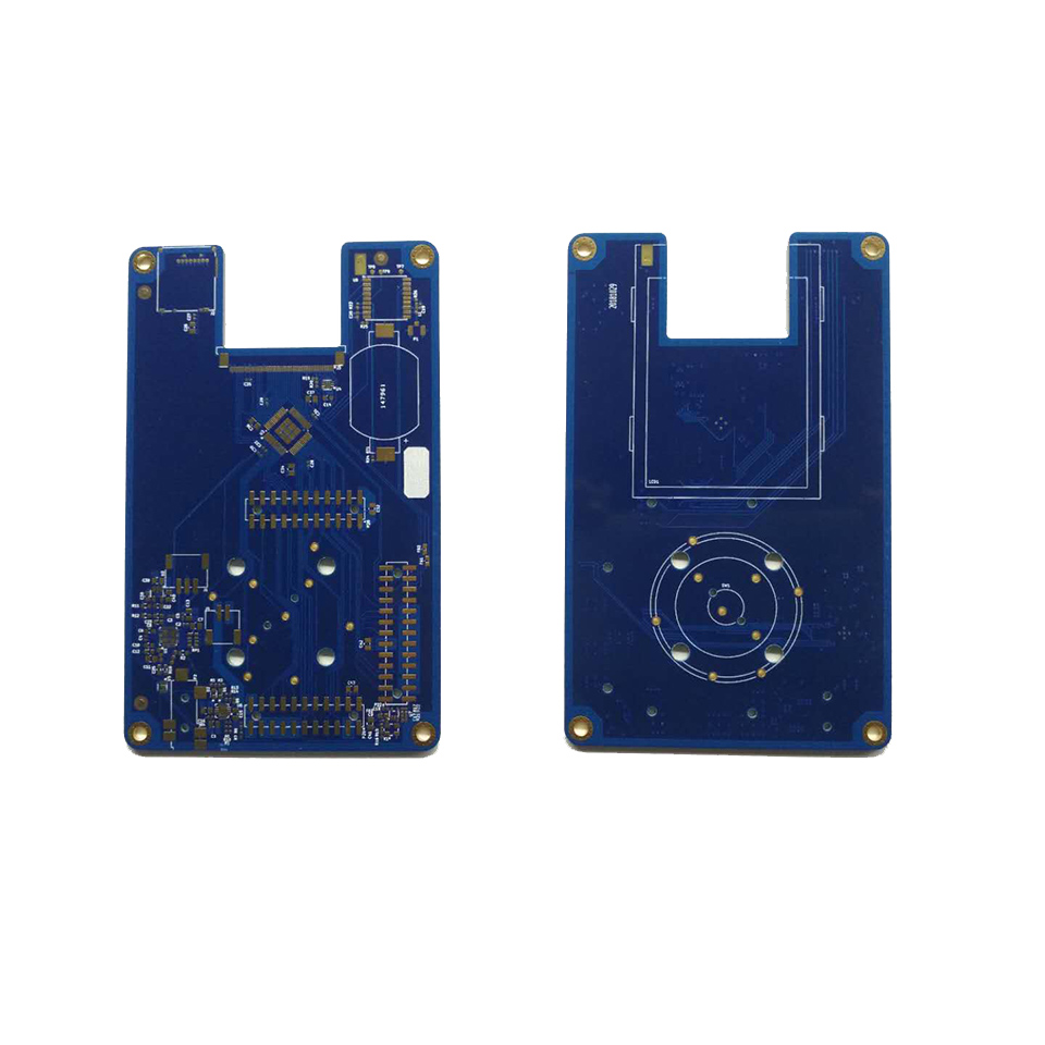 ♔ >> Fast delivery sdr board in Bike Pro