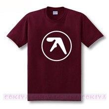Free electronic t-shirt band
