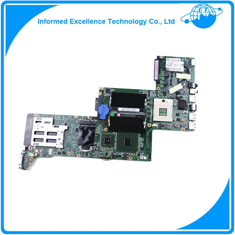 V6J for Asus VX1 Laptop Motherboard mainboard fully tested 100% купить