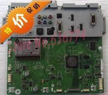 LCD-52LX710A motherboard DUNTKF422 QPWBXF422WJZZ warranty for three months