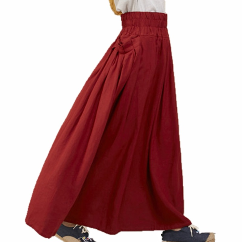 Compare Prices on Matching Maxi Skirt- Online Shopping/Buy Low ...