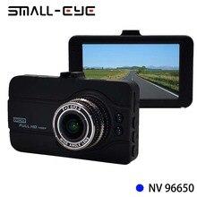 High Quality Car Dvr Camera Novatek 96650 1080P Full HD Recorder Dashcam Digital Video Registrator Night Vision  Dash cam 8208