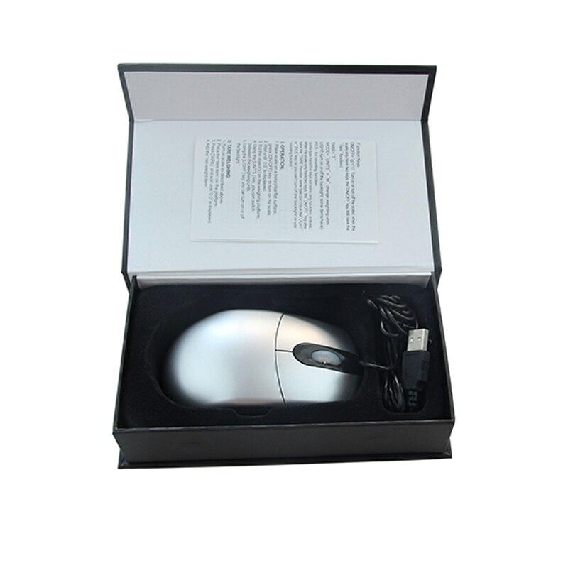 500 g * 0,1 g digitális zsebmérleg mérleg mérlegek mini mérlegek - Mérőműszerek - Fénykép 5