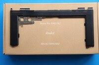 ThinkPad Lenovo T61 R61 U Shaped Frame 14 Inch Widescreen Machine Dedicated Keyboard Bezel Cover