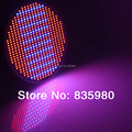 2pcs/lot E27 50W 400Red:100Blue SMD500leds LED Plant growlight hydroponics LED Bulb lamps 85-265V LED Grow Light  free shipping