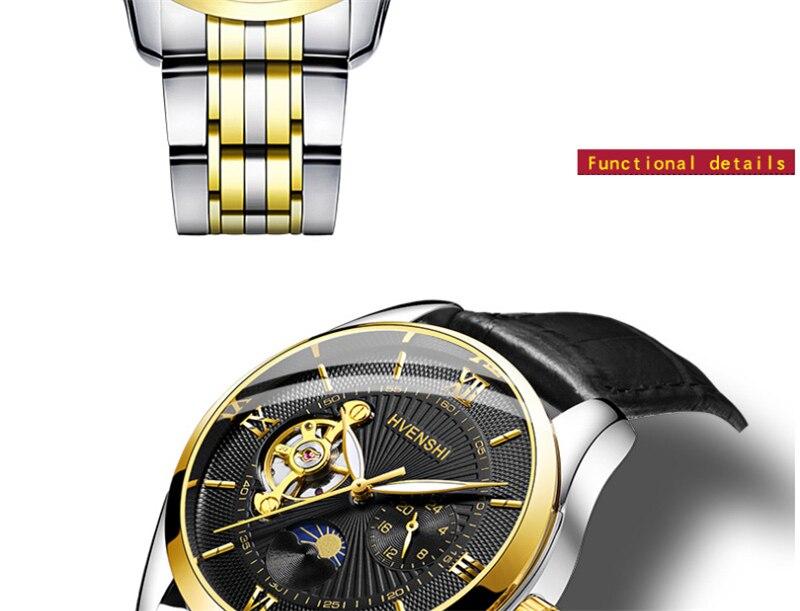 Watch-Men-Luxury-Waterproof-Mechanical-Watch-Men-Automatic_02