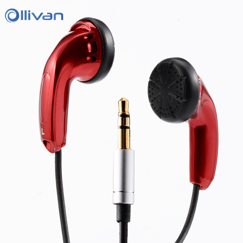 K's Earphone K64 Upgrade K64U In Ear Earphone Earbuds 64 ohms Earbud HIFI Flat Head Plug Earplugs PK Monk Plus Qianyun Headsets игровая приставка sega retro genesis hd ultra 50 игр