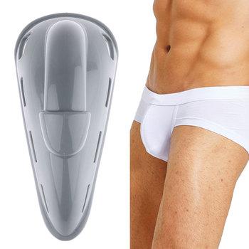 3d duży penis seks wideo Ciara