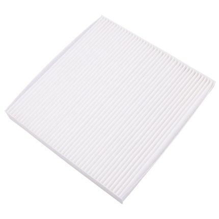 cabin air filter for Toyota Corolla Highlander Land