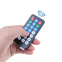 беспроводной связи Bluetooth в 12 в формате MP3 и WMA декодер доска аудио модуль с USB и TF с FM радио и AUX для автомобиля интимные аксессуары