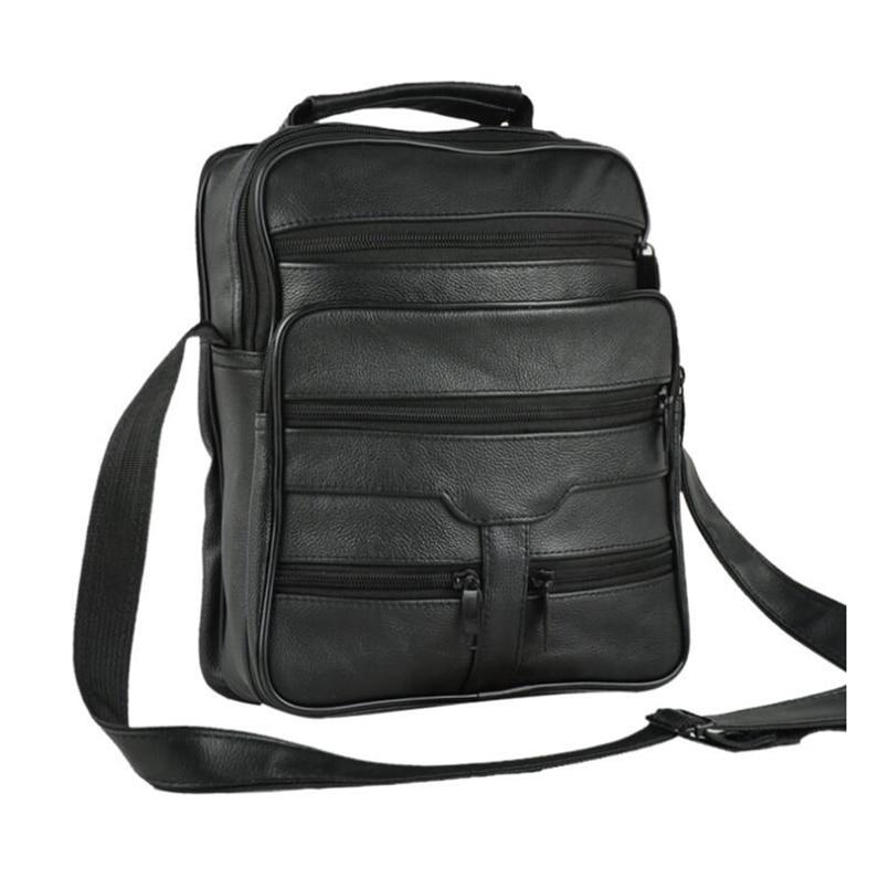 de bolsas de ombro retro Ocasião : Versátil