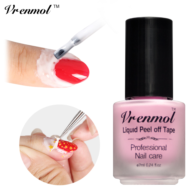 How to make white nail polish with glue papillon day spa how to make white nail polish with glue solutioingenieria Image collections