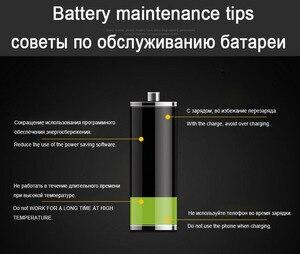 Image 2 - Orijinal Da Da Xiong pil iPhone 5C 5S 5GS 1560mAh gerçek kapasite makine araçları kiti ile yedek piller