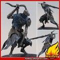 100% Original Banpresto SCULPT COLLECTION vol.2 Collection Figure - Artorias The Abysswalker from