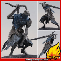100% Origine Banpresto SCULPTER COLLECTION vol.2 Collection Figure-Artorias La Abysswalker de
