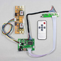 "HDMI LCD Controller Board VS-TY2660H-V1 work for 17~19"" M170EG02 M190EN01 1280x1024 lcd panel"