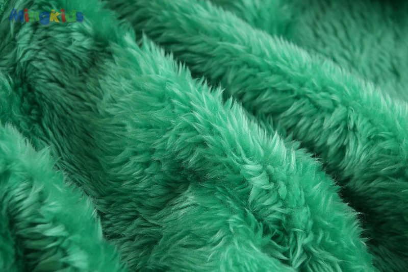 UmkaUmka демисезонный комбинезон для мальчика весна осень софтшелл непродуваемый и водоотталкивающий soft shell изнутри теплый длинный мех флис удобный для прогулок и игр