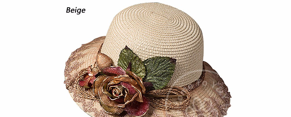 high-qualith-flower-straw-sun-hats_08