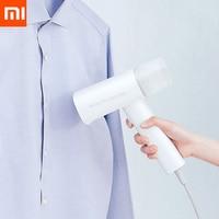 xiaomi mijia Portable intelligent heating steam handheld hanging machine Smart home Hand held hanging machine