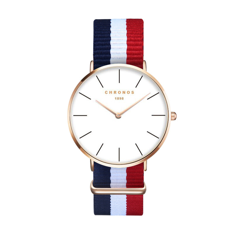 797685f661 top 10 chrono relogios brands and get free shipping - 09njmhn8