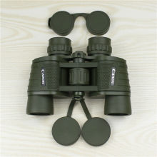 2015 New arrival canon 8×40 Cheap high quality hunting optics binoculars with best price Canon army military binoculars hot sale