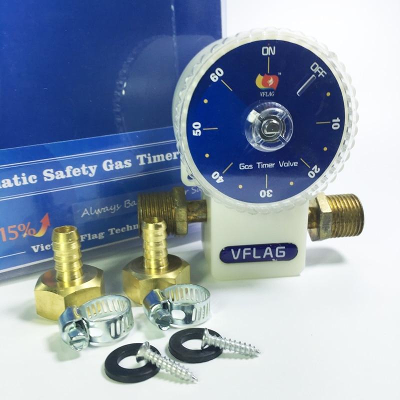 energy saver spa equipment manual