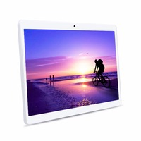 New 4g LTE 10 Inch Tablet PC 1920X1200 IPS Octa Core RAM 2GB ROM 32GB 8