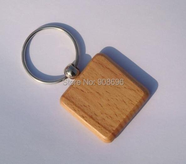 Schminkspiegel kostenloser Versand So Effektiv Wie Eine Fee Großhandel 10 Stücke Quadrat Leere Holz Schlüsselanhänger Carving Diy Förderung Key Id 1,6 Schönheit & Gesundheit