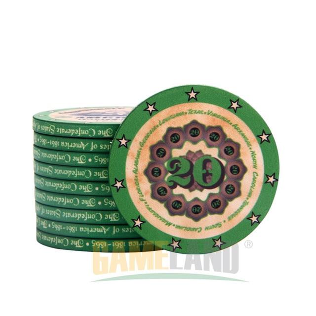 Poker chips wholesale telecharger winamax poker francais