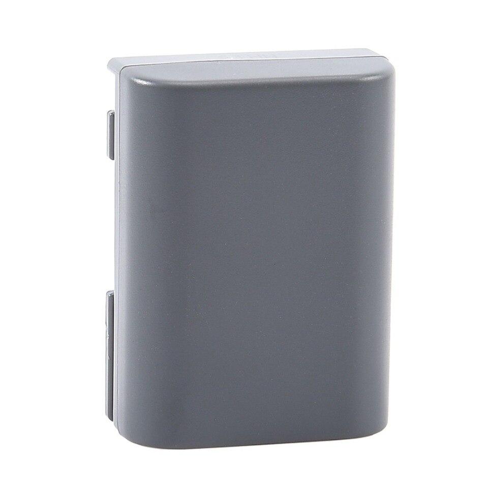 1900mAh//7.4V Batterie Ladeger/ät Compatible f/ür Canon Optura 400,500,PowerShot G9,S40,VIXIA HF R10,HF R11,HV40,DC320,EOS 350D,400D,Digital Rebel XT,XTi,FV500,FVM20,BP-2L5,BP-2LH DSTE 2PCS NB-2LH NB-2L