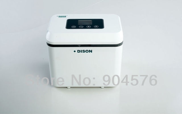 Mini Kühlschrank Für Medikamente : Impfstoff mini medikamente kühlschrank batterie betreiben