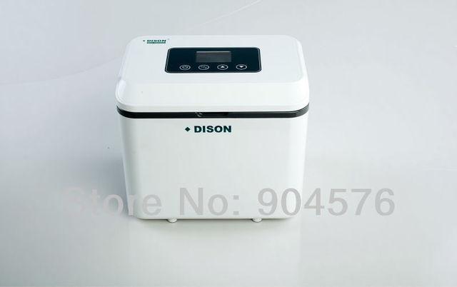Mini Kühlschrank Mit Batterie : Impfstoff mini medikamente kühlschrank batterie betreiben
