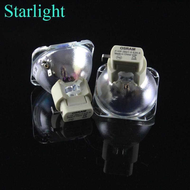 все цены на projector lamp bulb BL-FU280A BL-FP280A for OPTOMA EP774 EW674N EW677 EX774N EW674 TWR1693 TX774 TXR774 new original онлайн