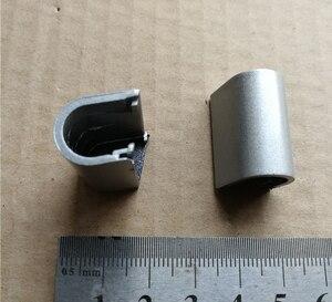Image 1 - Nuovo cerniera lcd del computer portatile della copertura per Toshiba Z50 Z50 A Z50 R non touch screen