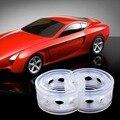 2 unids/lote alta calidad a/b/c/d/e/f tipo de coche más barato auto muelle del amortiguador bumper poder buffer 100% especial