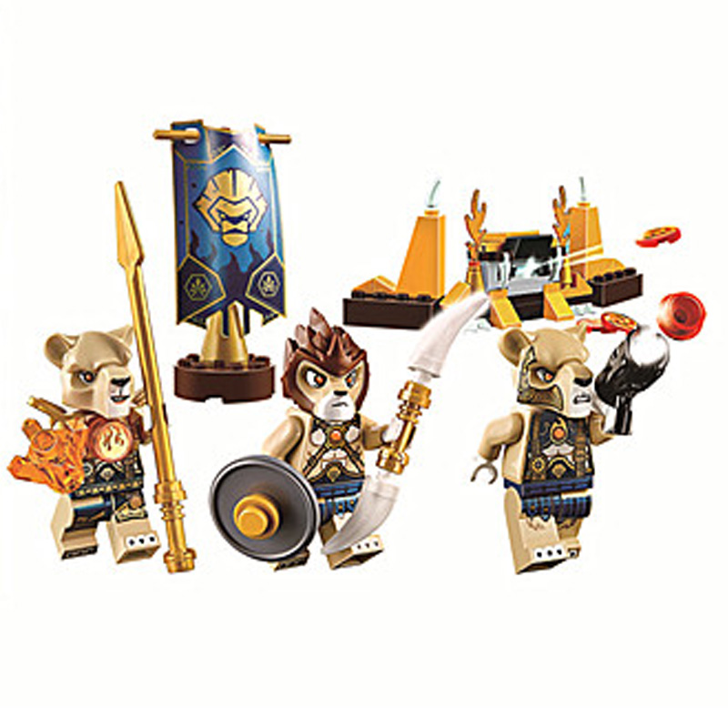 Bela Compatible with legoe CHIMA 10346 SuperHero Ninja Urban sapce wars Figures Building Blocks bricks Bricks toys gift for kid lepin pogo bela chima 10298 superhero ninja urban sapce wars figures building blocks bricks bricks compatible with legoe toys