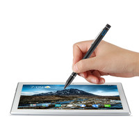Active Pen Stylus Capacitive Touch Screen For Lenovo Tab 4 10 Plus TB X704L X304L Tab4