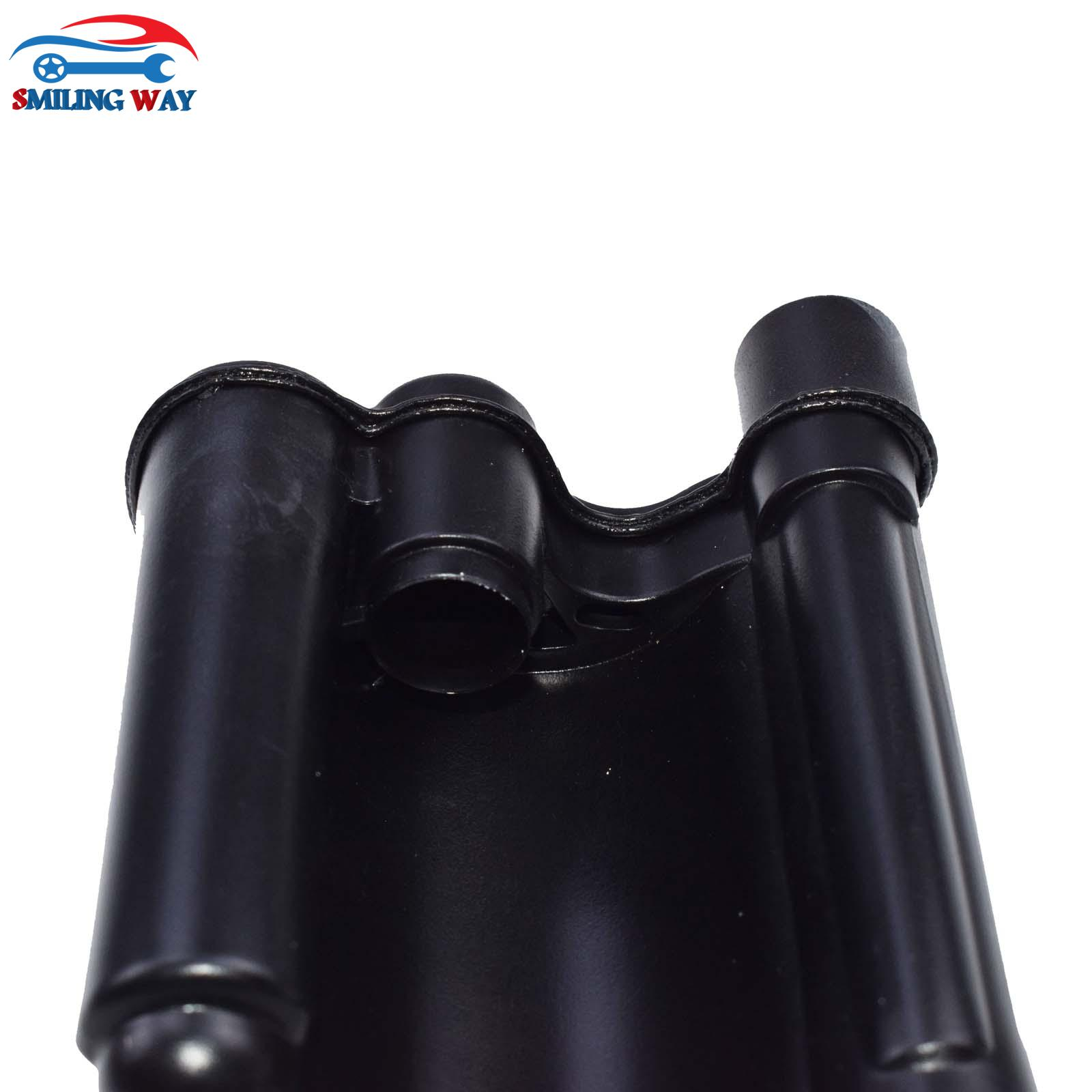 1999 toyota fuel filter smiling way in tank fuel filter for toyota corolla 1998 1999 2000 1999 toyota camry fuel filter change toyota corolla 1998 1999 2000