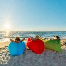 Matelas gonflable à Air, lit universel pour siège arrière, canapé multifonctionnel, coussin de Camping en plein Air
