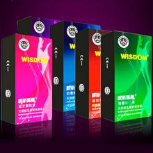 10 sztuk lateksowe opóźnienie penisa pierścienie prezerwatywy narzędzia antykoncepcji prezerwatywy Sex produkty 5 styl prezerwatywy na seks prezerwatywy dla mężczyzn tanie tanio 10 pcs Gumy Normalne C07001 Natural latex