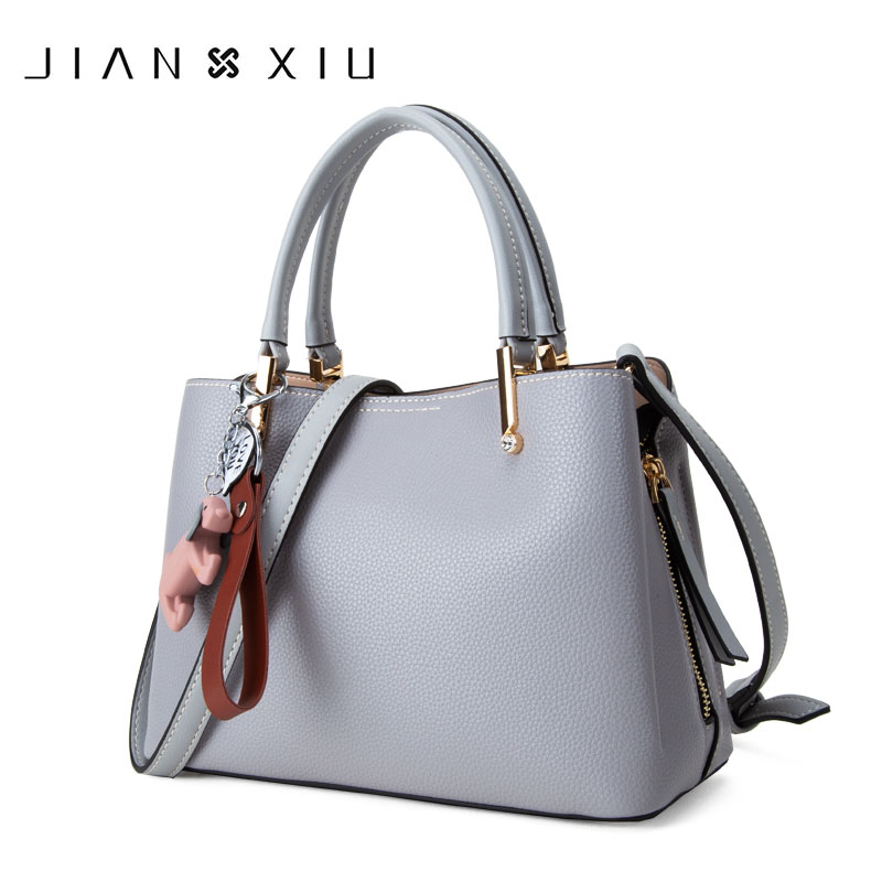 все цены на New Arrival Tote Tassen Sac a Main plaid bag PU leather handle bag small flap bag shoulder crossbody Bolsa de moda