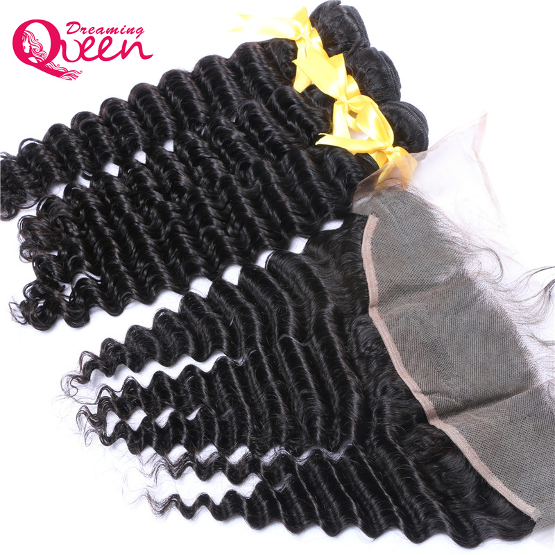 deep-curly-human-hair-extension-dreaming-queen-hair-brazilian-virgin-hair-extension-with-13x4-lace-frontal-closure--(3)