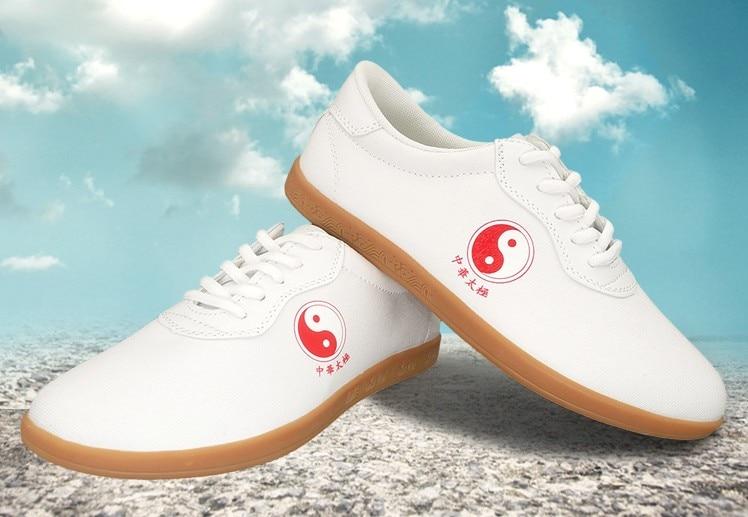 Size34-45 Taichi обувь Боевые искусства обувь тайцзи обувь для занятий карате тхэквондо ушу обучение