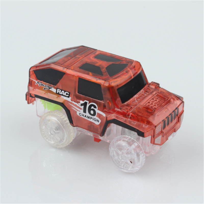 Electronic-LED-Car-Toys-Flashing-Lights-Boys-Gift-Mini-Race-Track-Car-Kids-Flexible-Racing-Cars-Play-with-Glow-Race-Track-Toy-4